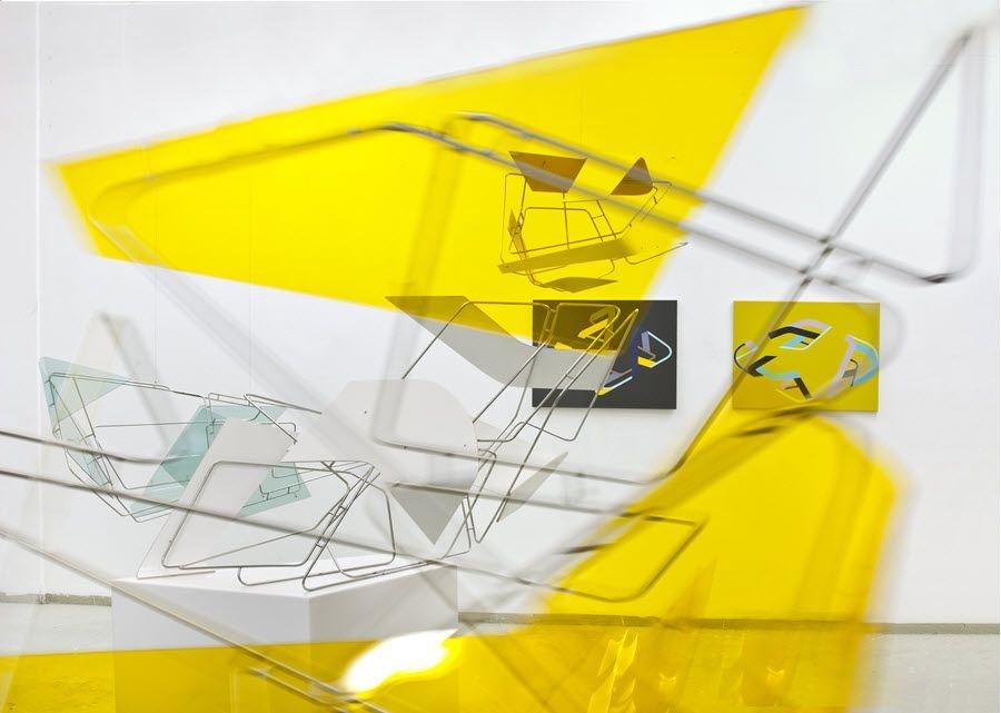 impressionen--atelierausstellung-0511-ans5