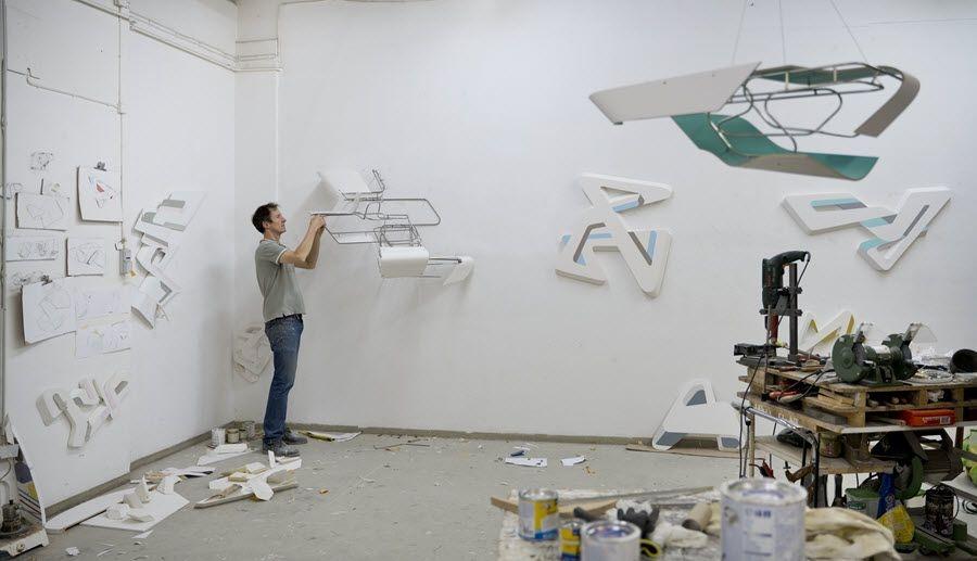 impressionen-atelier-2020