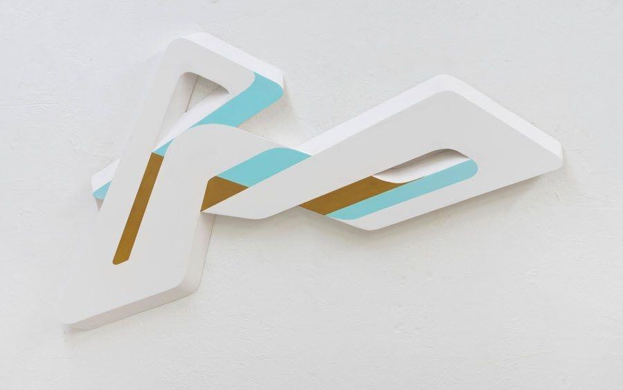 skulptur-Unbenannt-1