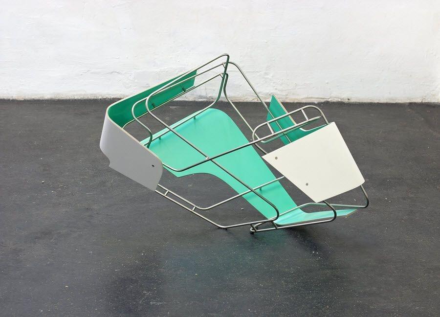 skulptur-CRW2718