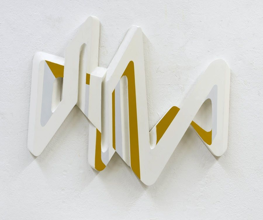 skulptur-DSC02180frei