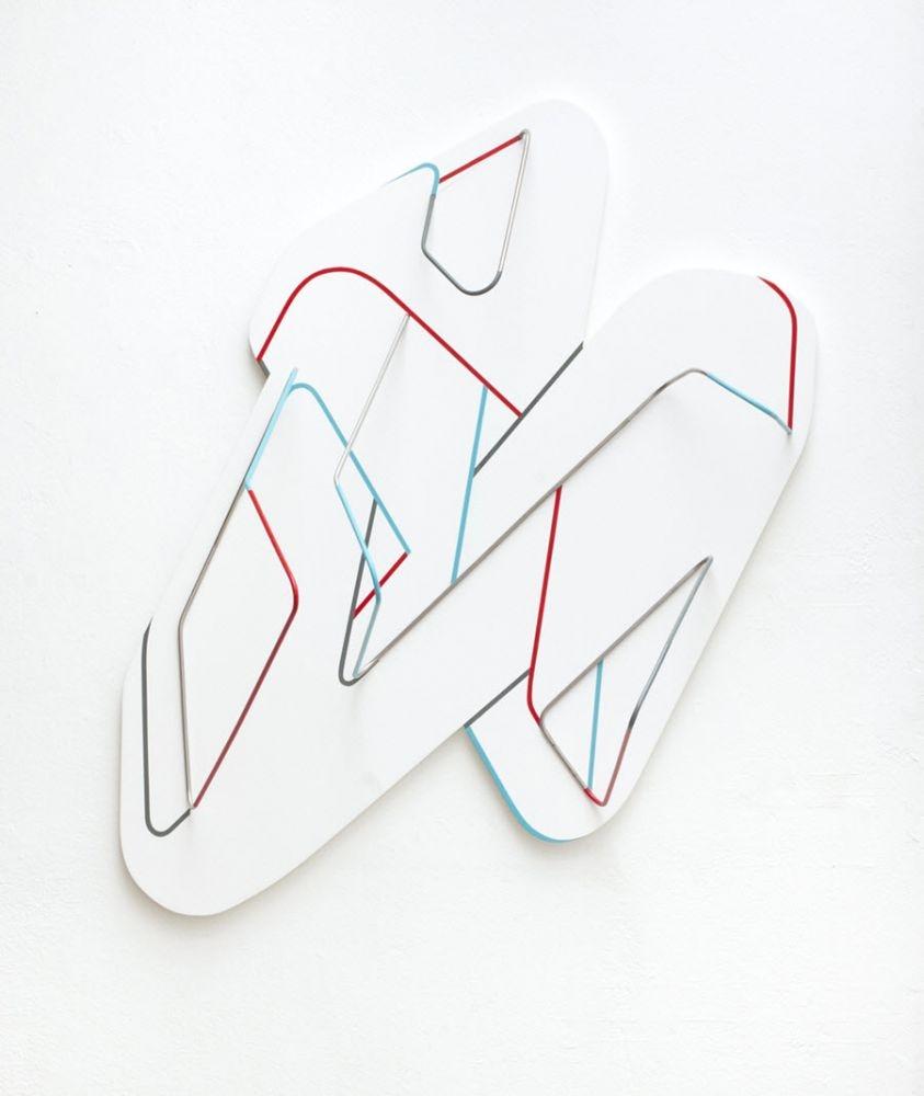 skulptur-Hop