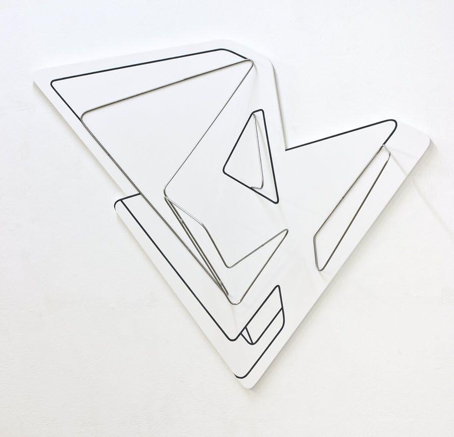 skulptur-triangle17