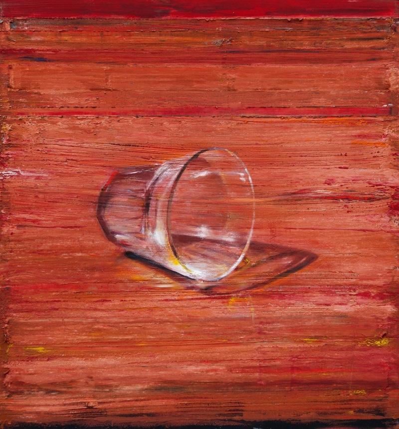 Lauterjunggekipptes-GlasAcryl-Lack-Leinwand-Oel-auf-Holz-92-x-86-cm-2020
