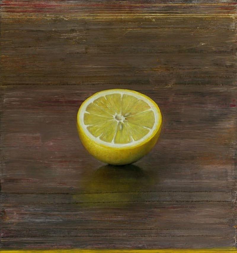 ZitronehalbMi18