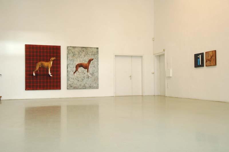 LauterjungForum-Kunst-Rottweil-1