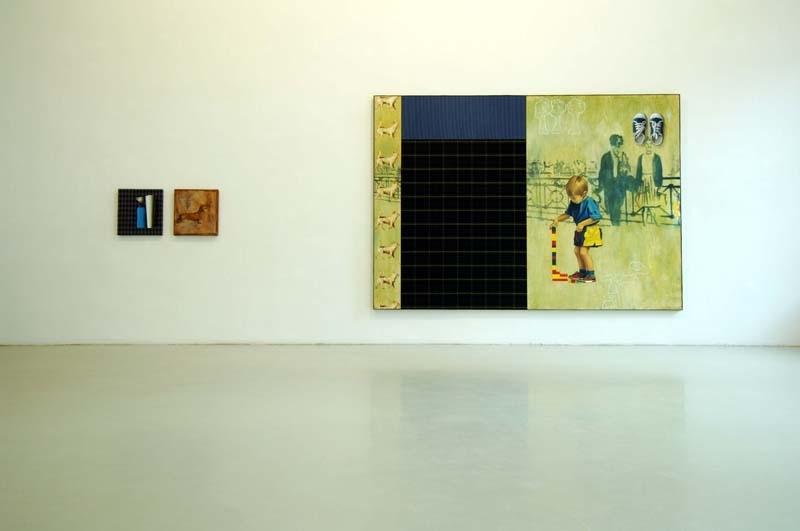 LauterjungForum-Kunst-Rottweil-2