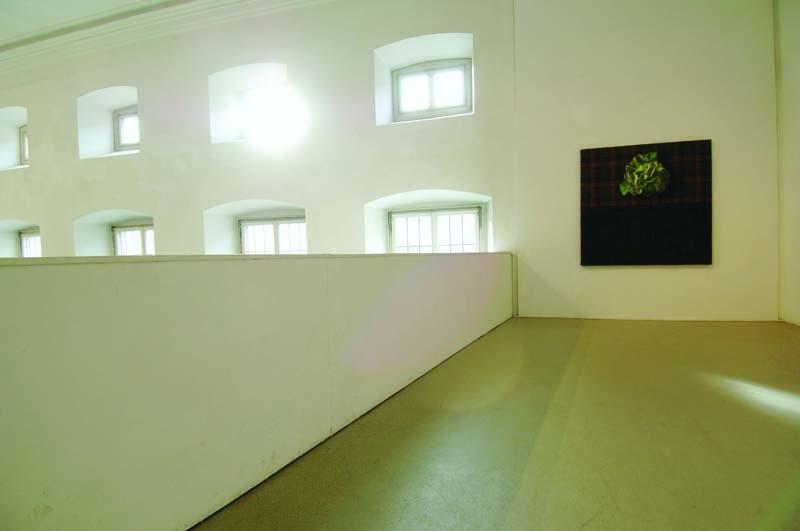 LauterjungForum-Kunst-Rottweil-3