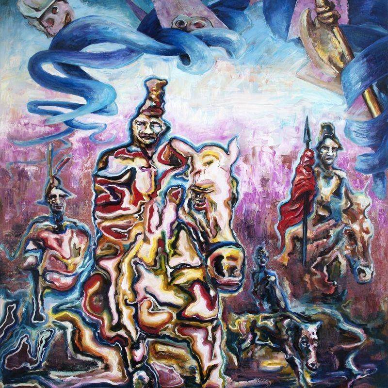Konquistadoren