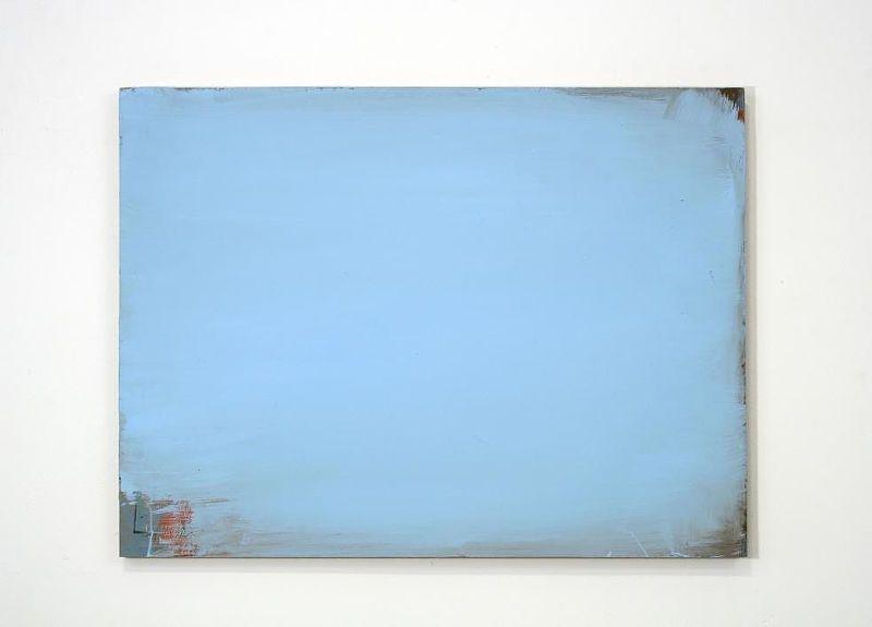 W-light-Blue-2002