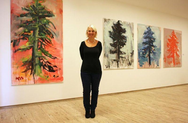 W-Gabi-Streile-Mythos-Wald-Bitburg-2014-