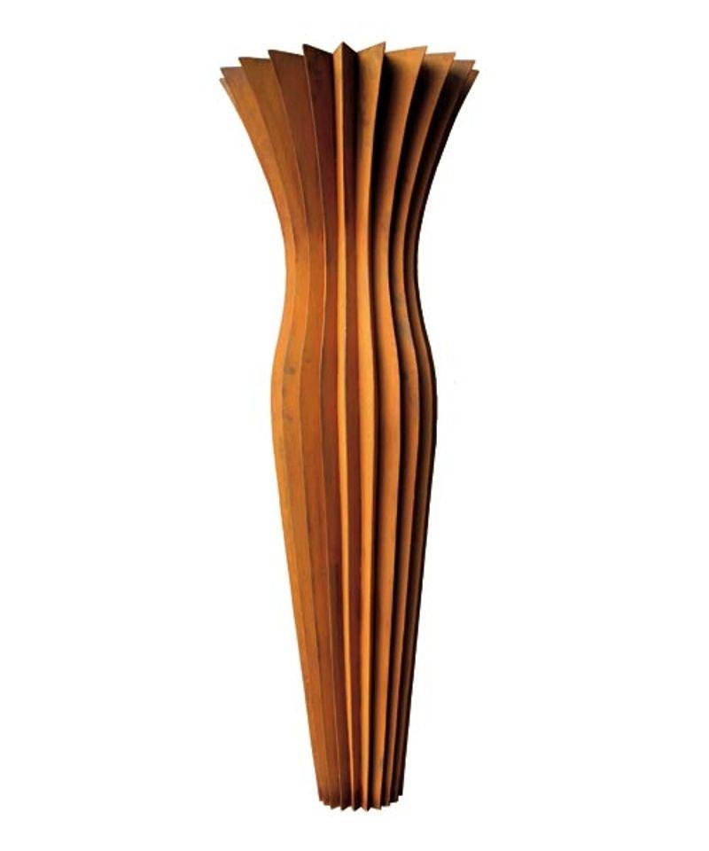 W-kavex-belladonna225x80x80cm-88x31x31inch2