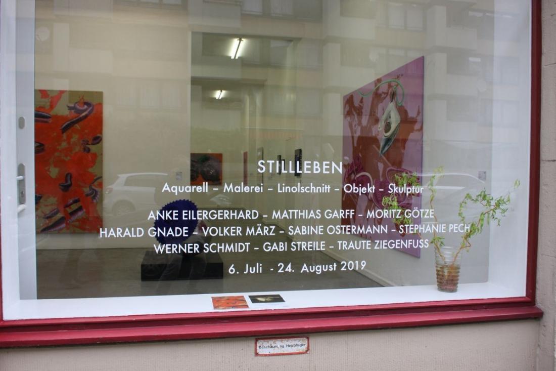 Impression-1Ausstellung-Stillleben2019-Galerie-Tammen