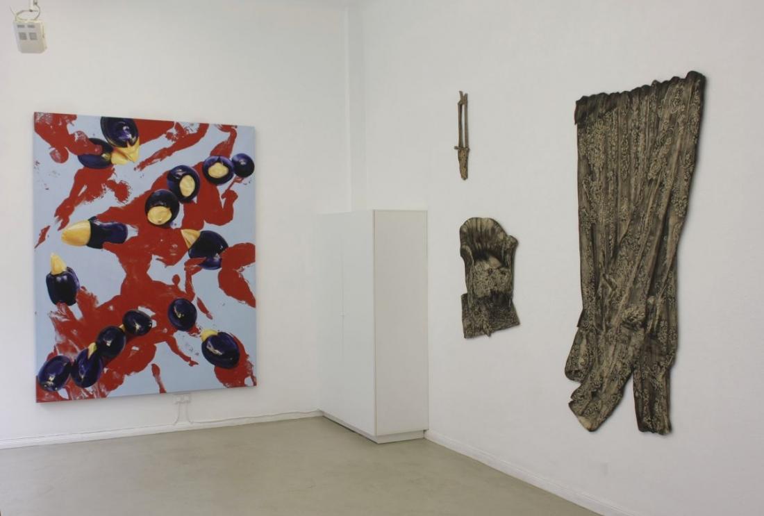 Impression-3Ausstellung-Stillleben2019-Galerie-Tammen